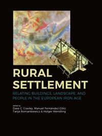 Rural Settlement | auteur onbekend |