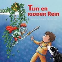Tijn en ridder Rein | Liesbeth van Binsbergen |
