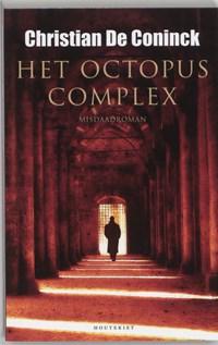 Het octopuscomplex   C. de Coninck  