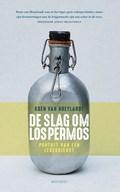 De slag om Los Permos | Koen Van Hoeylandt |