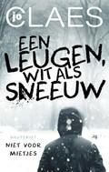 Een leugen, wit als sneeuw | Jo Claes |