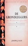 De grondleggers | J.J. Ellis |