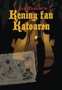 Kening fan Katoaren | Jan Terlouw |
