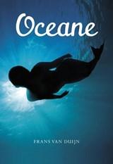Oceane | Frans van Duijn | 9789089547828