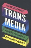 Transmedia   Dan Hassler-Forest  