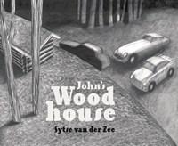 John's Woodhouse | Sytse van der Zee |