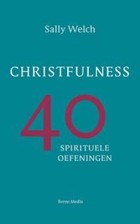Christfulness | Sally Welch |