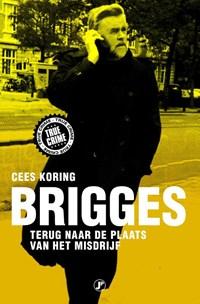 Brigges   Cees Koring  