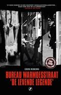 Bureau Warmoesstraat   Cees Koring  