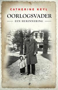 Oorlogsvader | Catherine Keyl |