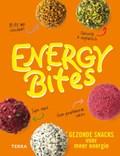 Energy bites | Kate Turner |