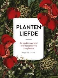 Plantenliefde | Michael Allaby |