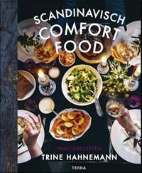 Scandinavisch comfort food | Trine Hahnemann |