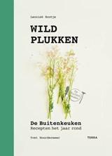 Wildplukken | Leoniek Bontje ; Yvet Noordermeer | 9789089897664