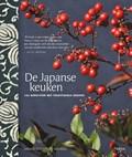 De Japanse keuken | Nancy Singleton Hachisu |