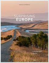 Surprising Europe | Sabine De Milliano | 9789089898227