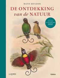 De ontdekking van de natuur   Hans Mulder  