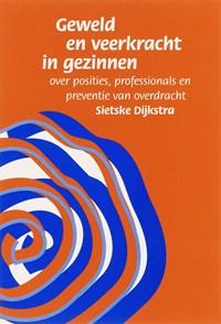 Geweld en veerkracht in gezinnen | S. Dijkstra |