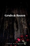 Gruis en rozen   Anna Malibran  