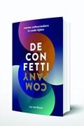 De Confetti Company   Luc van Bussel  