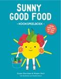 Sunny Good Food | Susan Gerritsen ; Mirjam Smit |