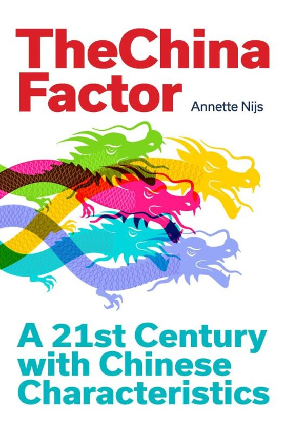 The China Factor
