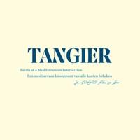 Tangier   Rodney Bolt  