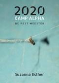 2020 Kamp Alpha | Suzanna Esther |