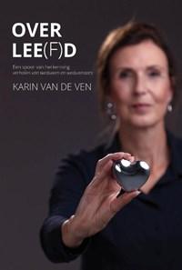 OverleeFd | Karin van de Ven |