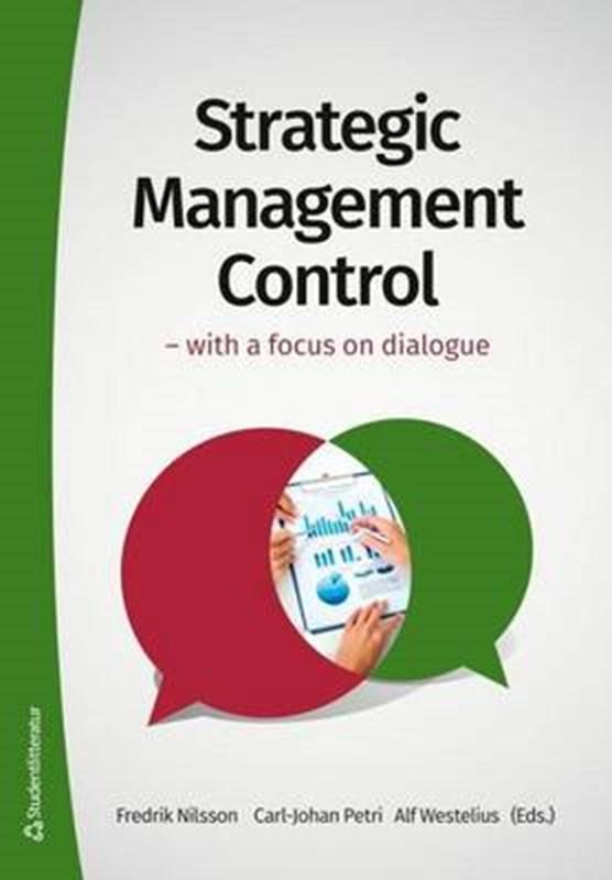 Strategic Management Control