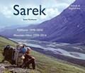 Sarek   Sune Karlsson  