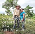 FAO | Food and Agriculture Organization |