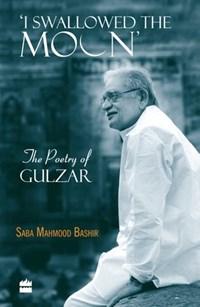 I Swallowed the Moon | Saba Mahmood Bashir |