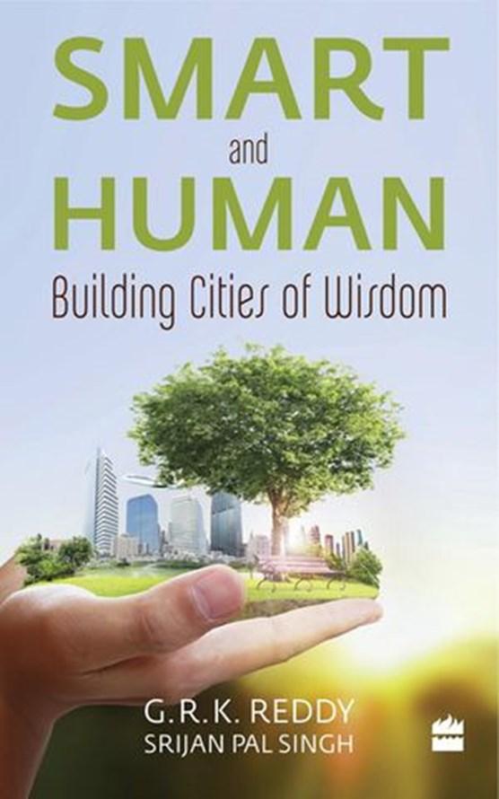 Smart and Human
