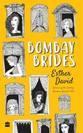 Bombay Brides   Esther David  
