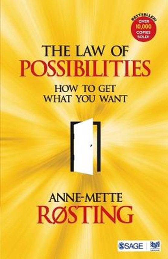 The Law of Possibilities
