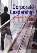 Corporate Leadership | U. C. Mathur |