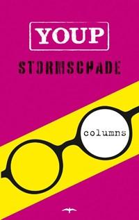 Stormschade | Youp van 't Hek |