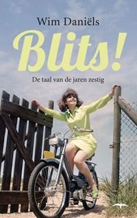 Blits! | Wim Daniëls |