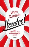 Houdoe | Wim Daniëls |