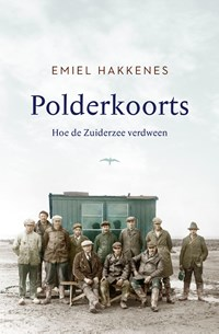 Polderkoorts | Emiel Hakkenes |