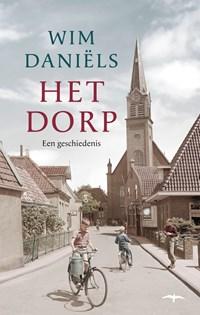 Het dorp   Wim Daniëls  