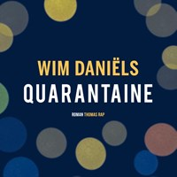 Quarantaine   Wim Daniëls  