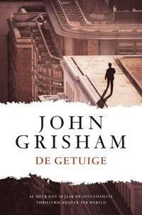 De getuige | John Grisham |