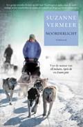 Noorderlicht | Suzanne Vermeer |