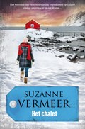 Het chalet   Suzanne Vermeer  