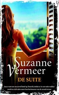 De suite   Suzanne Vermeer  
