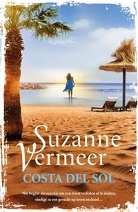 Costa del Sol | Suzanne Vermeer |