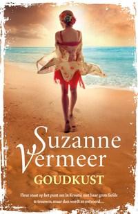 Goudkust   Suzanne Vermeer  