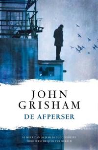De afperser | John Grisham |